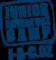 logo-bez-roku